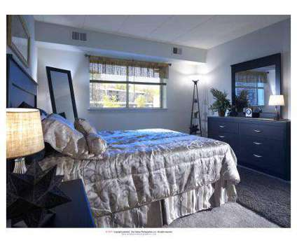 3 Beds - Eagle Stream at 313 Conestoga Way in Norristown PA is a Apartment