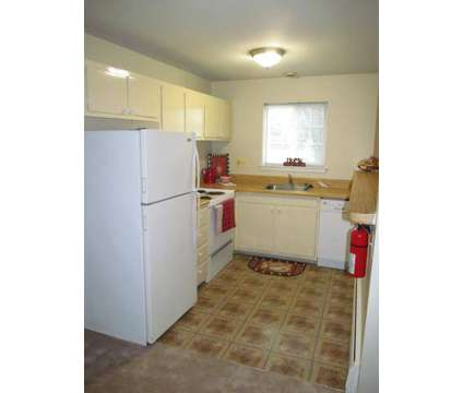 1 Bed - Rolling Green at 2622 Swede Rd in Norristown PA is a Apartment