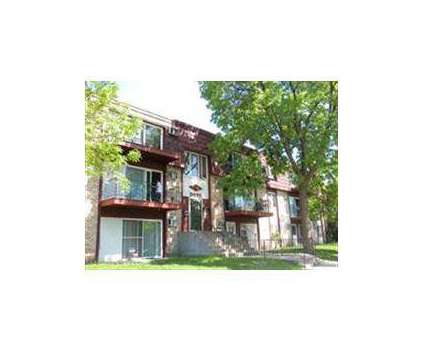 Studio - Longfellow Apartments at 3750 Cedar Avenue S in Minneapolis MN is a Apartment
