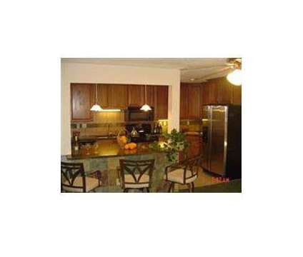 1 Bed - Longfellow Apartments at 3750 Cedar Avenue S in Minneapolis MN is a Apartment