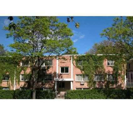2 Beds - Longfellow Apartments at 3750 Cedar Avenue S in Minneapolis MN is a Apartment