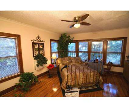 3 Beds - Longfellow Apartments at 3750 Cedar Avenue S in Minneapolis MN is a Apartment