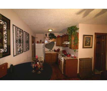 4 Beds - Longfellow Apartments at 3750 Cedar Avenue S in Minneapolis MN is a Apartment