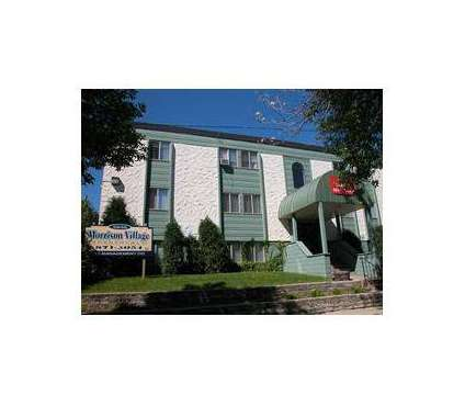 2 Beds - Morrison Village at 2636 Pillsbury Avenue S in Minneapolis MN is a Apartment