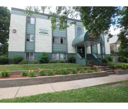 3 Beds - Morrison Village at 2636 Pillsbury Avenue S in Minneapolis MN is a Apartment