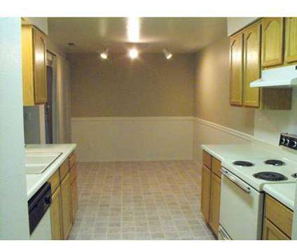 1 Bed - Wendover at 440 North Volland St in Kennewick WA is a Apartment
