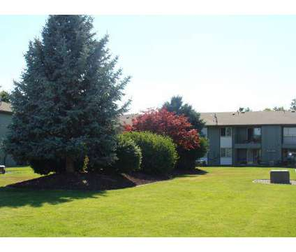 2 Beds - Wendover at 440 North Volland St in Kennewick WA is a Apartment