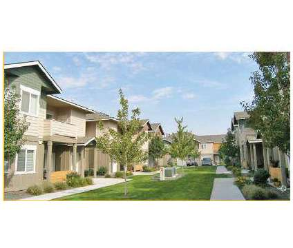 1 Bed - Seasons on 4th Avenue at 8180 West 4th Ave in Kennewick WA is a Apartment