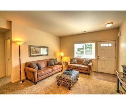 2 Beds - Seasons on 4th Avenue at 8180 West 4th Ave in Kennewick WA is a Apartment