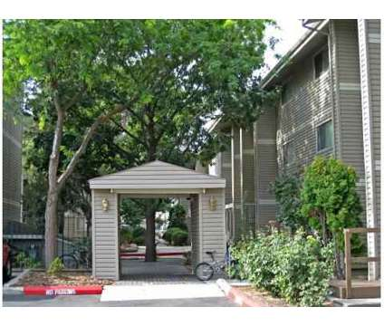 1 Bed - Verity Property Management at 200 N 23rd St in Boise ID is a Apartment
