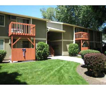2 Beds - Verity Property Management at 200 N 23rd St in Boise ID is a Apartment
