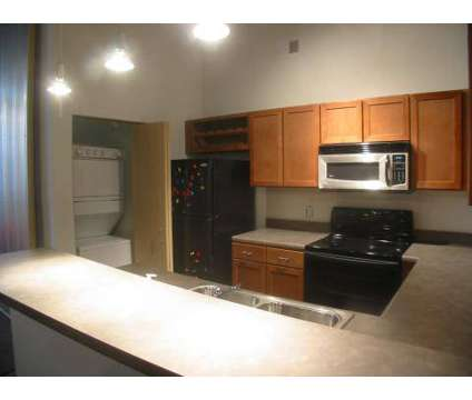 2 Beds - Tip Top at 1524 Cuming St in Omaha NE is a Apartment