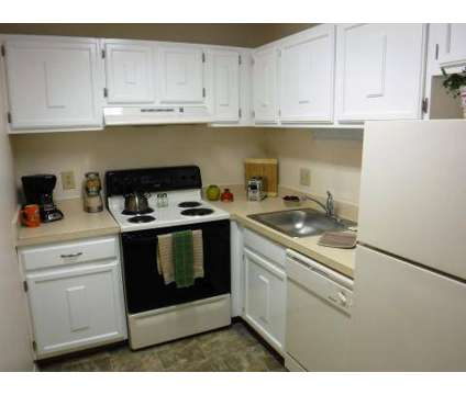 1 Bed - Montcalm Heights at 185 New Ludlow Road in Chicopee MA is a Apartment