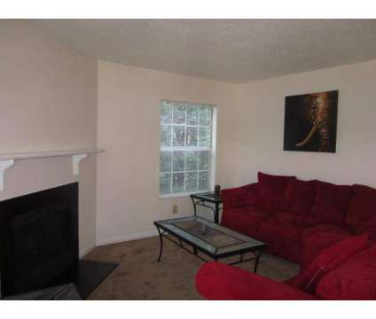 1 Bed - Glen Haven at 3117 Tacoma St in Charlotte NC is a Apartment