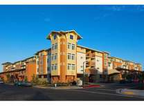 2 Beds - Lion Creek Crossings