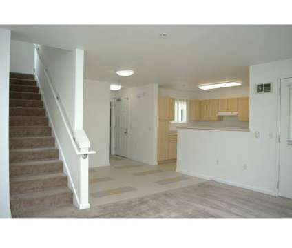 2 Beds - Lion Creek Crossings at 6888 Lion Way in Oakland CA is a Apartment