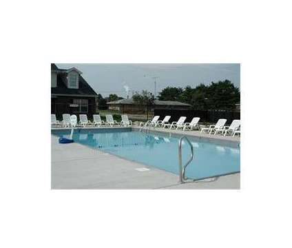 1 Bed - Cross Winds at 3763 Winston Dr in Lafayette IN is a Apartment