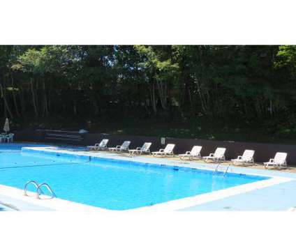 1 Bed - Lord Chesterfield Apartments at 10 Greenview St. #114 in Framingham MA is a Apartment