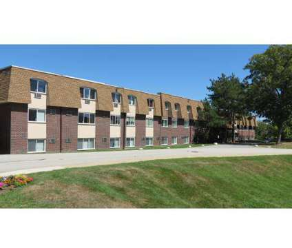 1 Bed Lord Chesterfield Apartments 10 Greenview St 114 Framingham Ma 2436581349