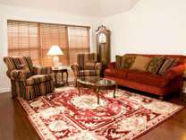 2 Beds - Towne Centre at Englewood