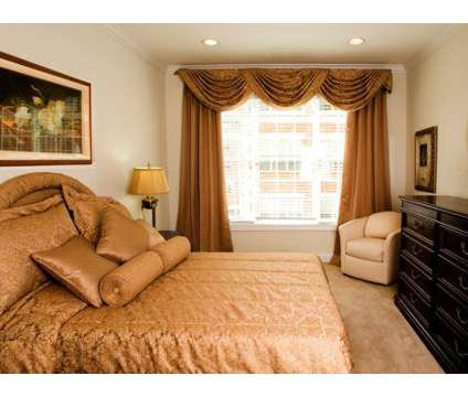 2 Beds - Towne Centre at Englewood at 20 W Palisade Avenue in Englewood NJ is a Apartment