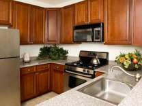 3 Beds - Towne Centre at Englewood