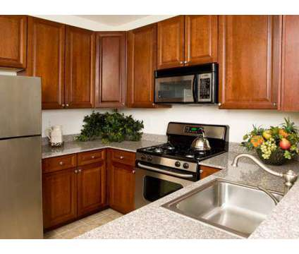 3 Beds - Towne Centre at Englewood at 20 W Palisade Avenue in Englewood NJ is a Apartment