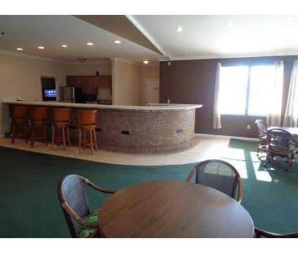 3 Beds - Burlington Oaks at 6060 Taylor Dr in Burlington KY is a Apartment