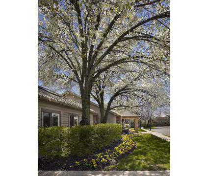1 Bed - Blue Bell Villas at 1560 Wick Ln in Blue Bell PA is a Apartment