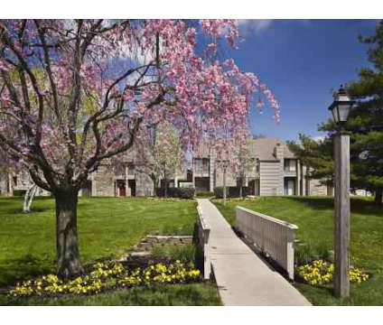 3 Beds - AVE Blue Bell at 1560 Wick Ln in Blue Bell PA is a Apartment