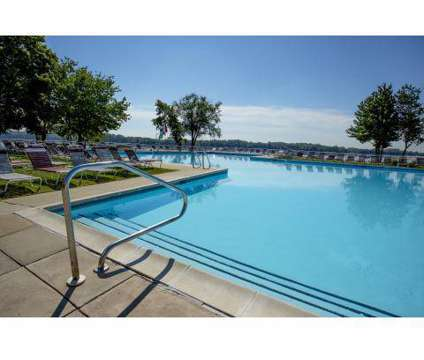 2 Beds - Salem Harbour at 455 Olde Bridge Road in Bensalem PA is a Apartment