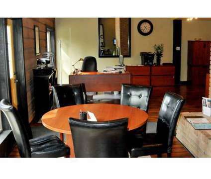 Studio - McMillen Woods at 95 South Westmoor Avenue in Newark OH is a Apartment