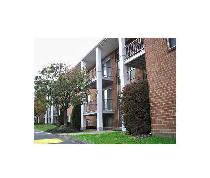Studio - Belmont Village Apartments at 200 Ross Rd in King Of Prussia PA is a Apartment