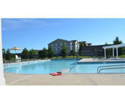 2 Beds - Ponds Edge Apartment Homes at 8650 Barbara Ann Way in Delmar MD is a Apartment