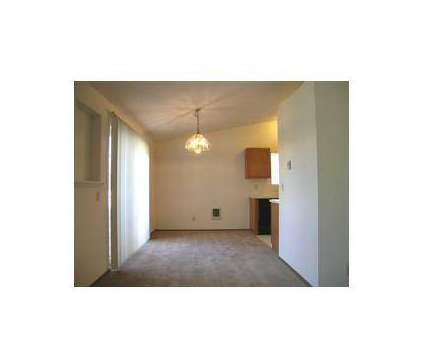 1 Bed - Nisqually Ridge at 220 River Ridge Dr Se in Lacey WA is a Apartment