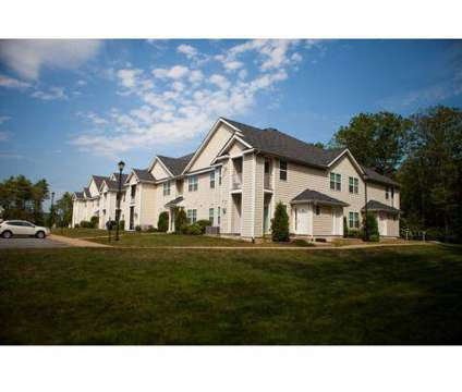 2 Beds - Dartmouth Woods at 629 State Rd in Dartmouth MA is a Apartment