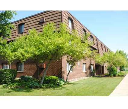 2 Beds - Middlefield Village at 16129 East Hight St #204 in Middlefield OH is a Apartment