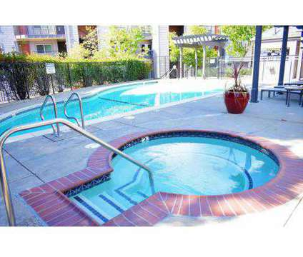 2 Beds - The Terraces at 6000 Sun Hill Cir in El Sobrante CA is a Apartment