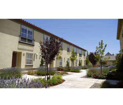 1 Bed - Greenfield Village at 24 S El Camino Real in Greenfield CA is a Apartment