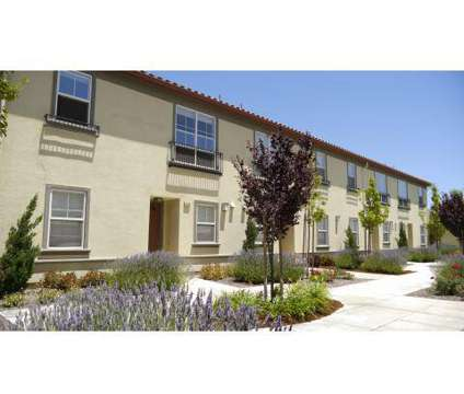 2 Beds - Greenfield Village at 24 S El Camino Real in Greenfield CA is a Apartment