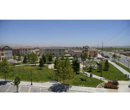 3 Beds - Greenfield Village at 24 S El Camino Real in Greenfield CA is a Apartment