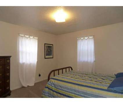 1 Bed - Willowbrook Apartments at 1846 East Lindsey in Norman OK is a Apartment