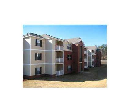 2 Beds - Hunter Ridge at 2901 Hunter Ridge Dr in Birmingham AL is a Apartment