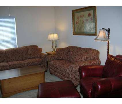 2 Beds - Fort Meigs at Levis at 13499 Roachton Rd in Perrysburg OH is a Apartment