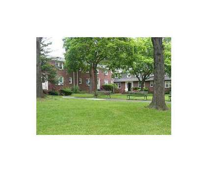 Studio - Styertowne Apartments at Allwood Rd  Market St in Clifton NJ is a Apartment