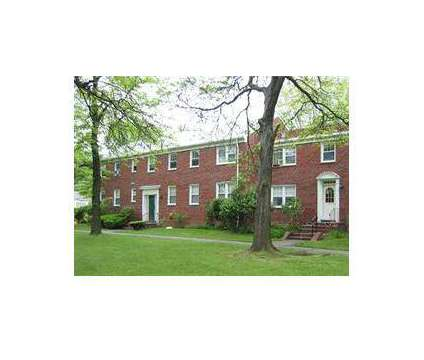 1 Bed - Styertowne Apartments at Allwood Rd  Market St in Clifton NJ is a Apartment