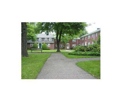 2 Beds - Styertowne Apartments at Allwood Rd  Market St in Clifton NJ is a Apartment