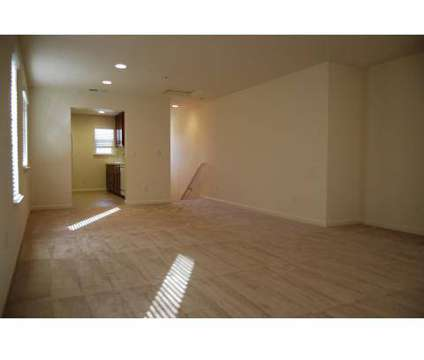 3 Beds - Meridian at Eastgate at Hatch And Boothe in Ceres CA is a Apartment