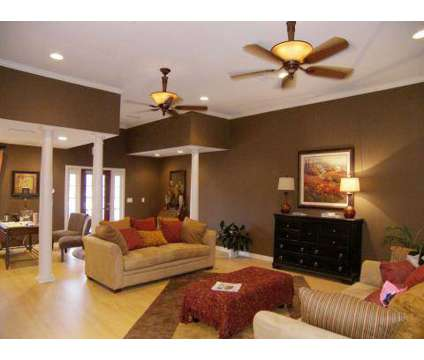 4 Beds - High Gate at 2300 Chapelridge Dr in Gardendale AL is a Apartment