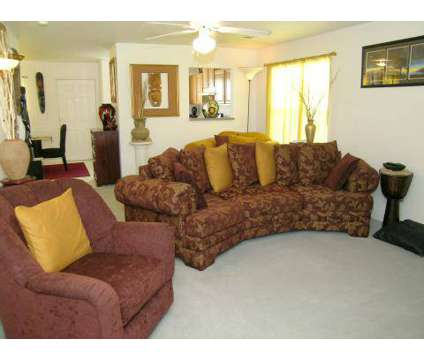 3 Beds - Quail Hollow at 5802 Kala Dr in Abilene TX is a Apartment